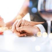 初デート 誘い方
