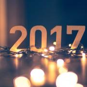 2017年の年末年始の過ごし方
