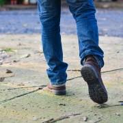 至極のデニムブランドとは?人気おすすめジーンズ10本【メンズ】 | Smartlog