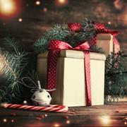 30代妻へのおすすめクリスマスプレゼント
