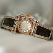 彼女の誕生日プレゼントに腕時計
