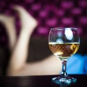 女の子を酔わせる方法