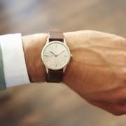 3万円で買えるおすすめメンズ腕時計