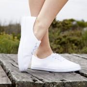 汚れたスニーカーを綺麗に復活させる!おすすめ靴クリーナー4選 | Smartlog