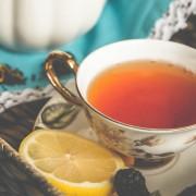 紅茶の名店