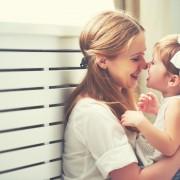 母の日の人気プレゼントランキング。母親が喜ぶおすすめギフト特集 | Smartlog