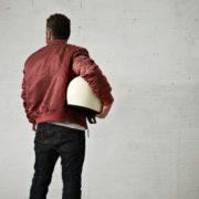 MA-1のおすすめブランドランキング。人気アウターにはこだわりの一着を | Smartlog